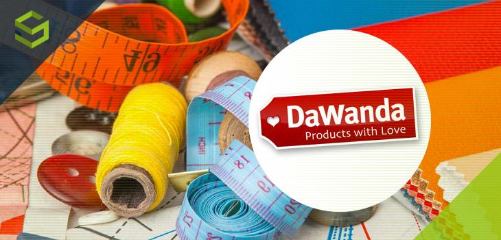 tarifa de envío barata para artesanos y diseñadores independiente en dawanda