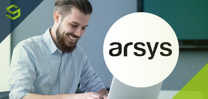 Tienda online Arsys transporte Shipius